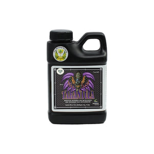 Advanced Nutrients Tarantula Liquid Fertilizer