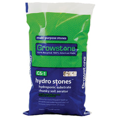 Growstone GS-1 Hydro Stones,
