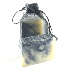 50 Shades Artisan Soap