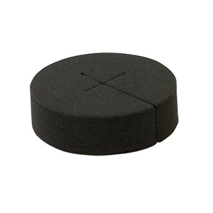 Replacement Power Cloner Neoprene Insert, 1 5/8""