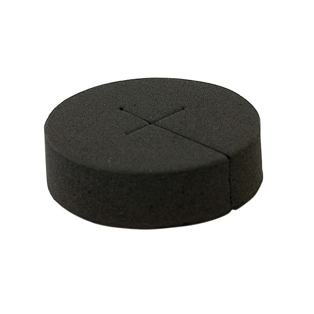 Replacement Power Cloner Neoprene Insert, 1 5/8