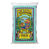 FoxFarm Ocean Forest Organic Potting Soil 1.5 cu feet
