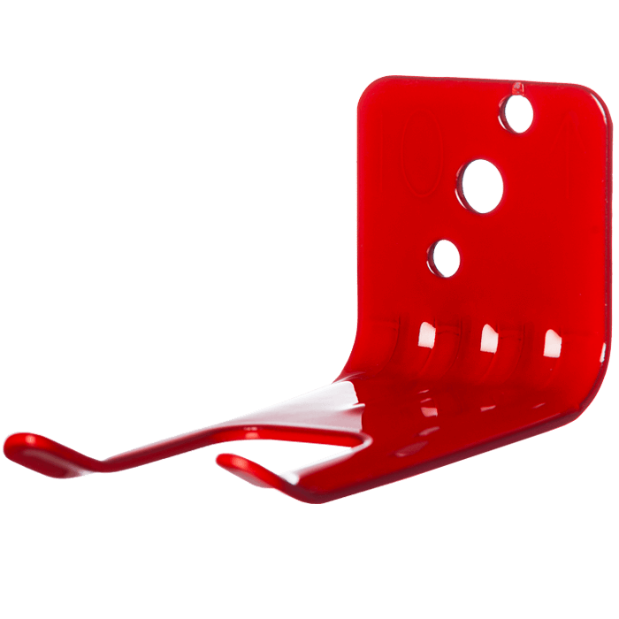Amerex Wall Hook for 6-10 lb Extinguishers