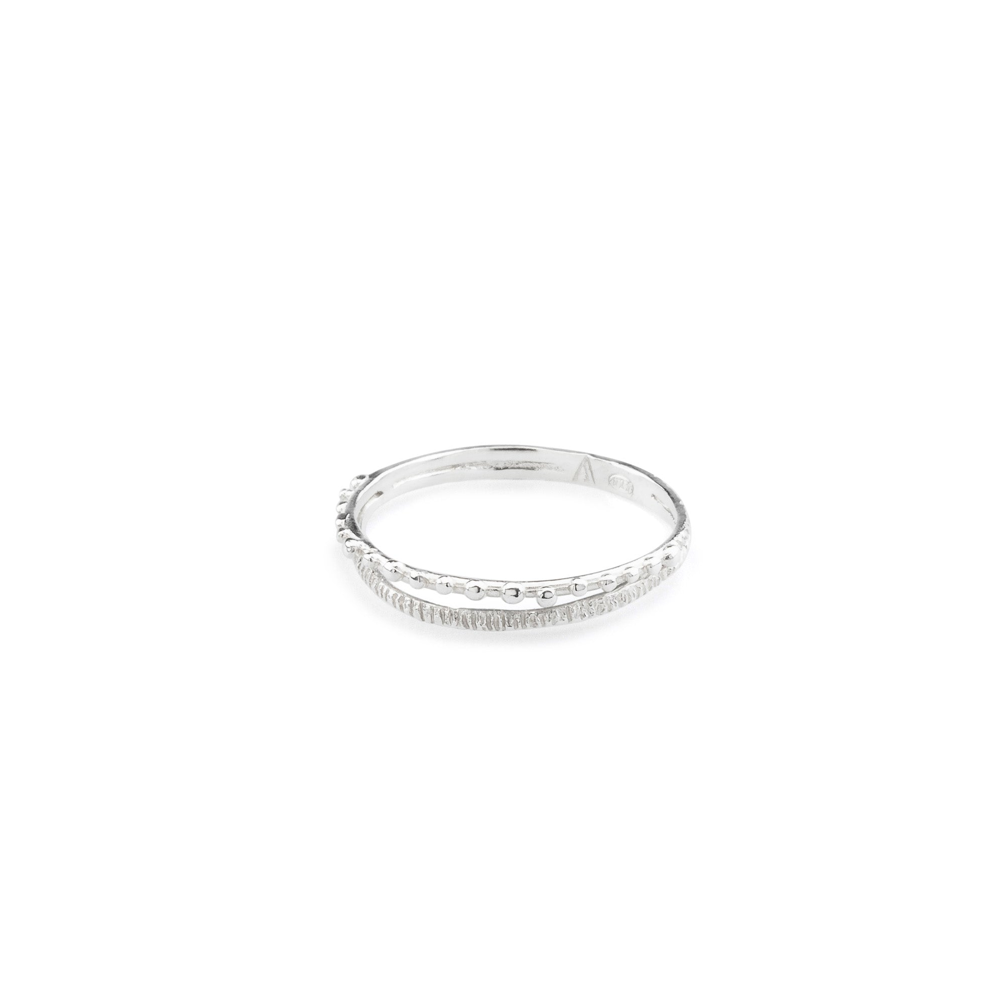 Half Light Ring