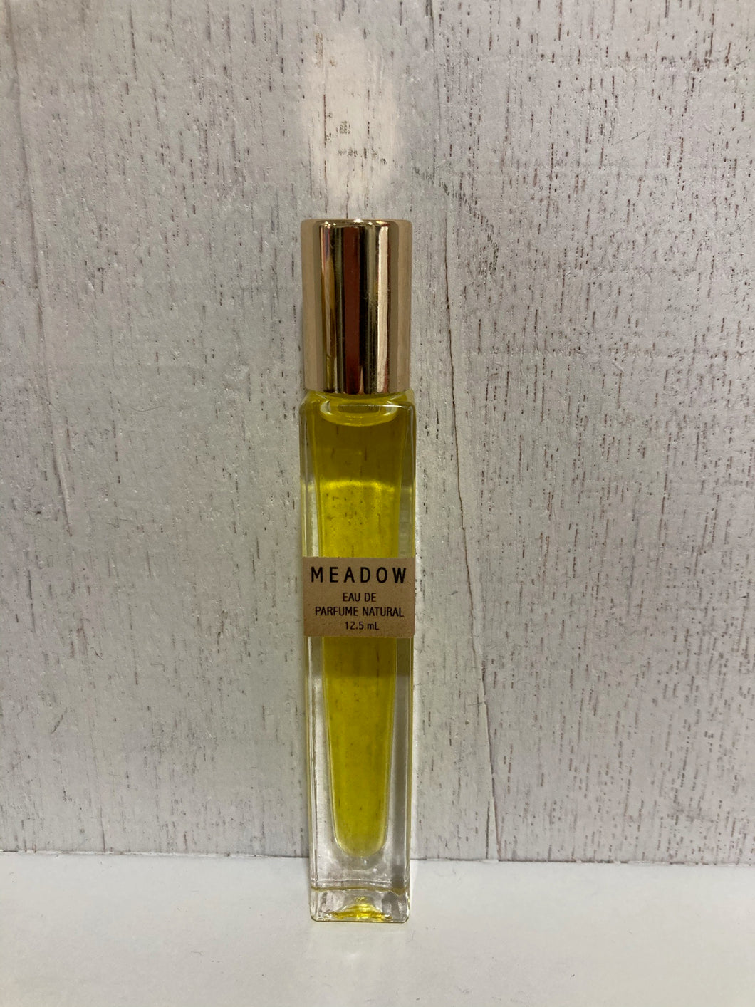 MEADOW BOTANICAL PERFUME