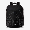 Adidas Unisex FLA SP Backpack  FK0524 תיק גב יוניסקס אדידס