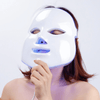 Vérone-Vogue™ LED Mask Therapy