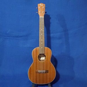 Ohana Tenor TK-20 Blem Solid Mahogany Top / Laminate Back and Sides Ukulele i560