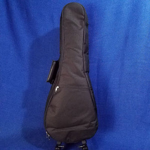 Tenor Simple Black Gig Bag