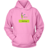 Swag Sweat Shirt - Weight Loss For Mommy's