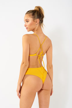 Suri bottoms Mangue