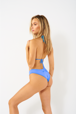 Gia bottom Azure