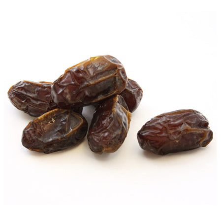 Organic Medjool Dates - Large Premium