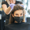 5 Creative Business Tips For Salons During The Holidays