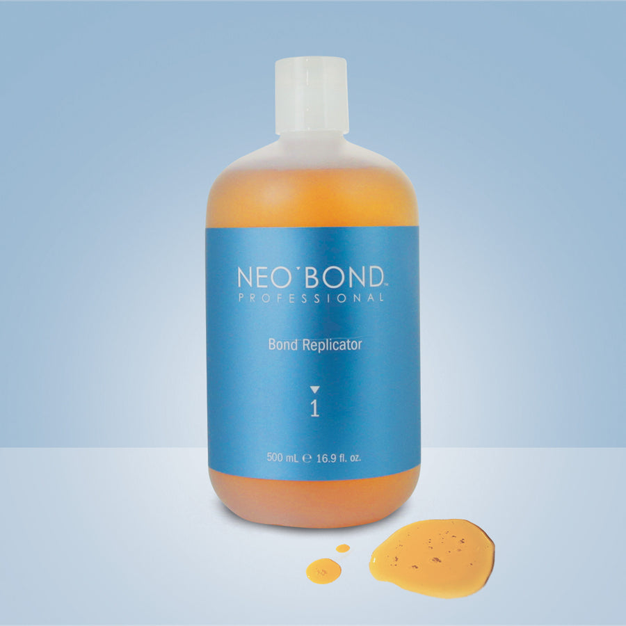 Neo Bond  #1 - Replicator - 500ml