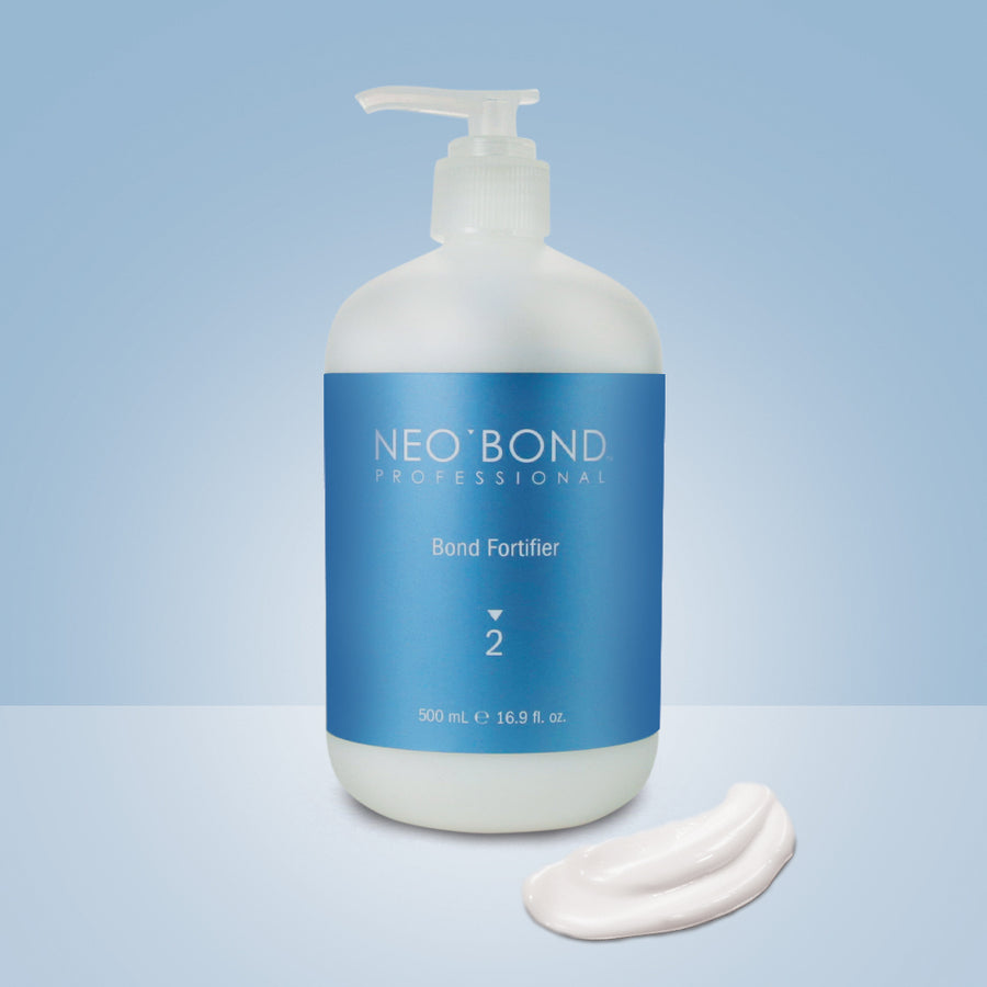 Neo Bond #2 - Fortifier  - 500ml