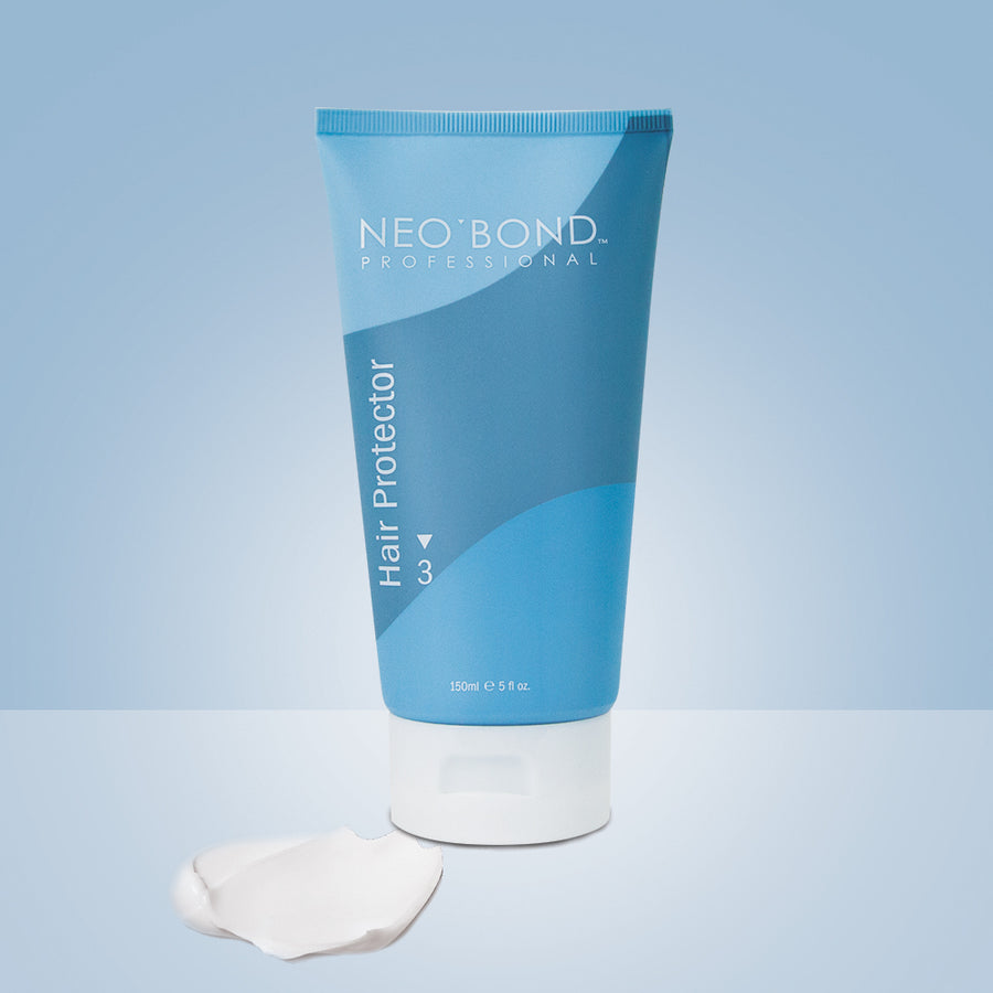 Neo Bond #3 - Hair Protector - 150ml