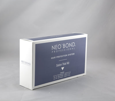 Buy 3 Neo Bond Salon Kits  - Get 3 Free Neo Bond Trial Kits