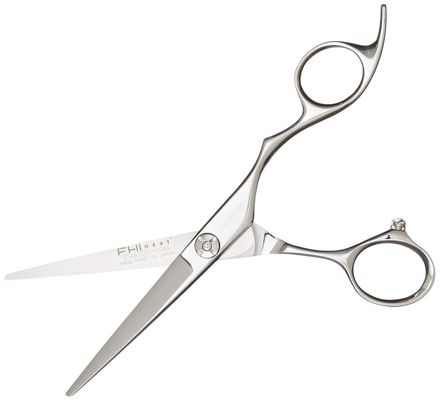 Kore Stone Stainless Steel Shear Scissors - 5.5""