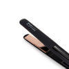 Titanium Flat Iron - Rose Gold - Top View