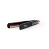 Titanium Flat Iron - Rose Gold - Perspective
