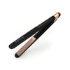 Titanium Flat Iron - Rose Gold - Main Image
