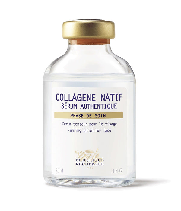 Collagene Natif
