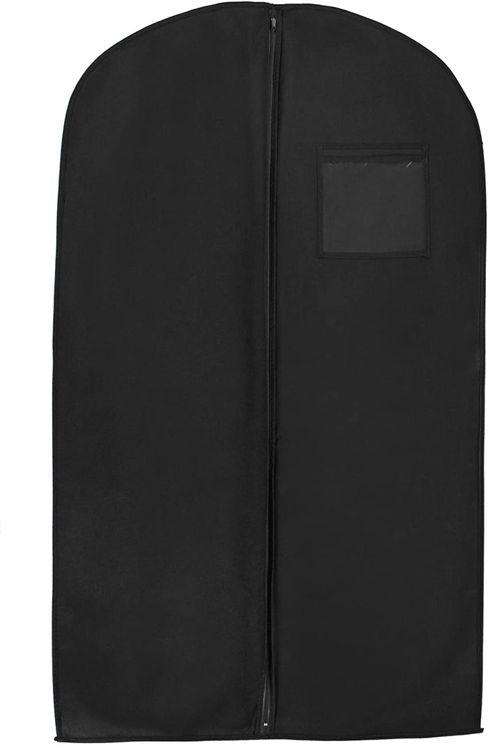 Garment Suit Bags - Bags for less us