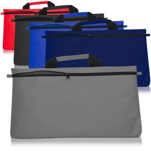 Stylish Business Tote Bags