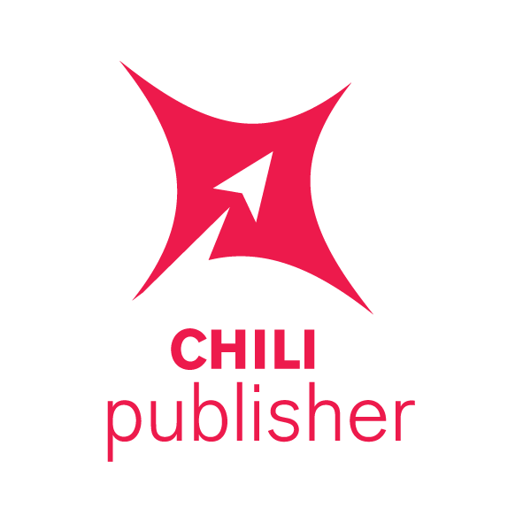 CHILI publisher 5