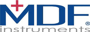 MDF Instruments Germany