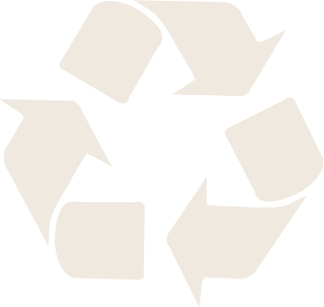 honest & gentle recycling project sustainabiity