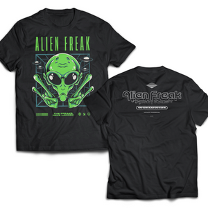 AFW: THE FREAK | TEE