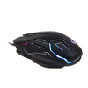Mouse Gamer GM22 - nikgamers