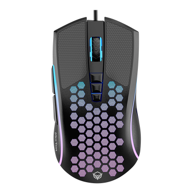 Mouse Meetion GM015 - nikgamers