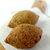 Kibbehs (lunch size, 20 count)