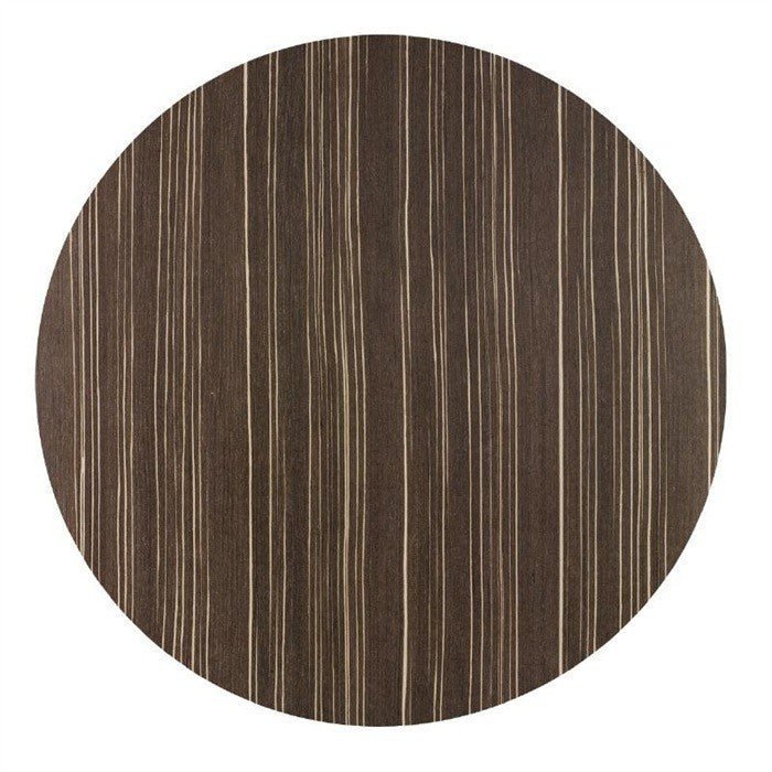 Tablero de mesa Werzalit, SAFARI BROWN 76