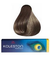 Wella Koleston 6/ pure line