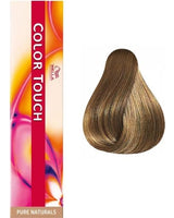 Wella Colour Touch 7/0