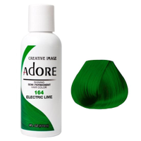 Adore Electric Lime