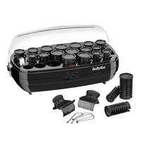 Babyliss Hot rollers thermal Pro 20 piece