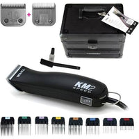 wahl km2 speed ultimate competition blade