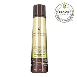Macadamia Shampoo OR Conditioner 300ML