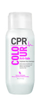 CPR Anti Fade Sulphate Free Shampoo 300mL