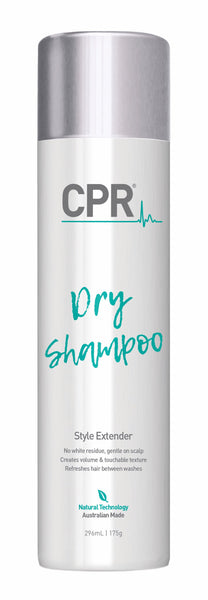 CPR Dry Shampoo 296mL