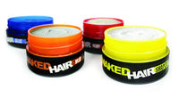 Naked Hair Shaper