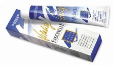 Fascinelle Permanent Hair Color 100gm