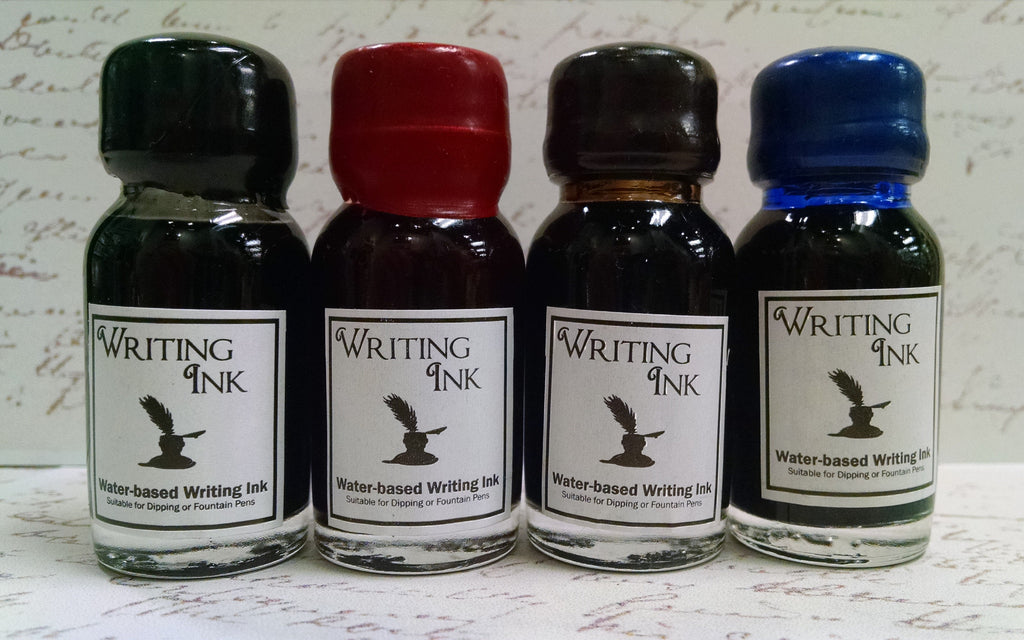 Italian Dipping Ink