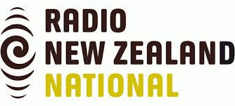 Radio New Zealand Insight Documentary