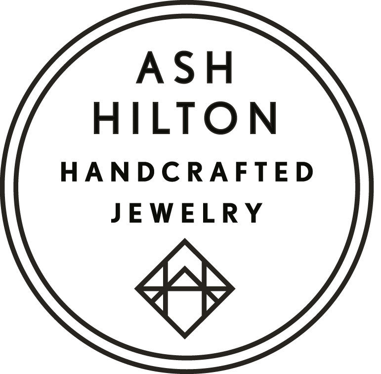 Repair Request, [product_type} - Ash Hilton Jewellery